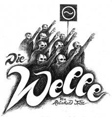 welle-plakatmotiv