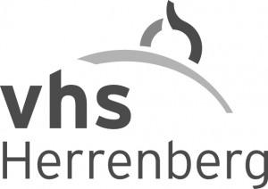 vhs_logo_grau2